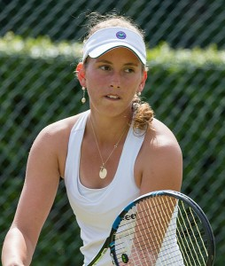 507px-Elise_Mertens_4,_2015_Wimbledon_Qualifying_-_Diliff