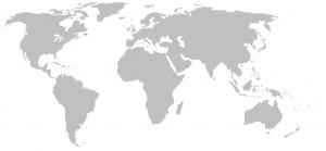 1024px-BlankMap-World-noborders