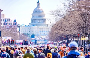 1920px-2018.03.24_March_for_Our_Lives,_Washington,_DC_USA_4535_(27124398438)