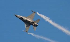 Belgian_F-16_Radom