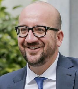 Charles_Michel_(politician)