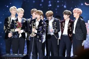 1280px-BTS_at_the_31st_Golden_Disk_Awards