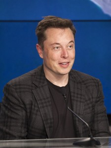 800px-Elon_Musk_at_the_SpaceX_CRS-8_post-launch_press_conference_(25711174644)_(cropped)
