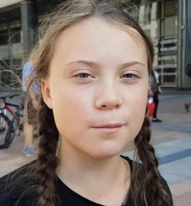 Greta_Thunberg_sp119