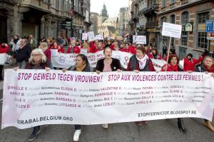 belgaimage-158652030-full