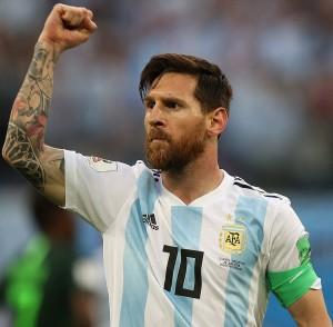 Messi_vs_Nigeria_2018