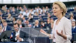 Ursula_von_der_Leyen_presents_her_vision_to_MEPs