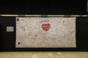 800px-2017-10-17-bruessel-europaviertel-metro-station-maalbeek-maelbeek-03