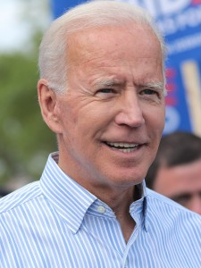 800px-Joe_Biden_(48554137807)_(cropped)