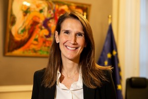 800px-Sophie-_Wilmes_-_Prime_minister_of_Belgium_-_Belga_Image