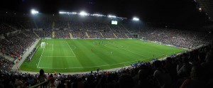 800px-Teddy_Stadium,_Jerusalem