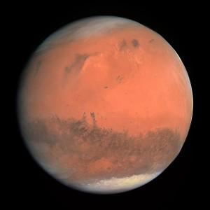 1280px-OSIRIS_Mars_true_color