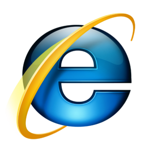 Windows_Internet_Explorer_Logo