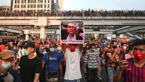 Myanmar_protest_February_6,_2021