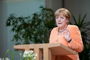 Angela_Merkel_im_Christlichen_Gästezentrum_Schönblick_(9292494084)